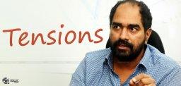 kangana-ranaut-tensions-for-director-krish