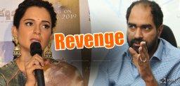 kangana-ranaut-revenge-plans-on-krish
