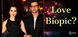 love-story-of-kangana-hrithik-in-biopic