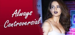 kangana-controversy-with-journalist