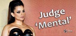 kangana-ranaut-next-judgemental-kya-hai