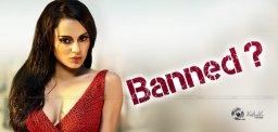 kangana-ranaut-request-her-ban