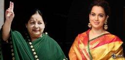 kangana-gain-weight-thalavi