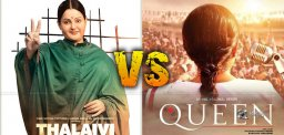 thalaivi-vs-queen-jayalitha-biopic