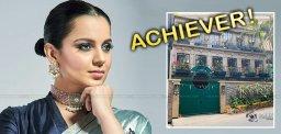 Kangana-Ranaut-Studio-Rangoli-Chandel-Announces