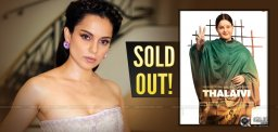 kangana-thalaivi-digital-rights-sold-out