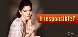 bollywood-singer-kanika-kapoor-tested-positive-