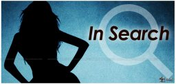 Search-controversial-heroine-details