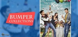 kapoor-and-sons-movie-overseas-collections
