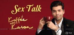 KaranJohar-Unending-Sex-Talk