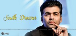 karan-johar-acquiring-south-film-rights