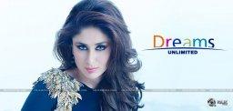 kareena-kapoor-day-dream-exclusive-details
