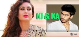 hindi-movie-ki-and-ka-exclusive-details