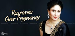 kareena-kapoor-responds-over-pregnancy-rumours