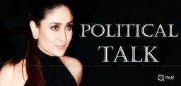Kareena-Kapoor039-s-Clarity-On-Political-Entry