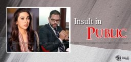 sanjay-kapoor-insults-karisma-kapoor-publicly