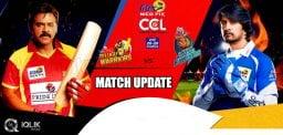 Karnataka-Bulldozers-win-by-6-wickets