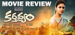 karthavyam-telugu-movie-review-rating-
