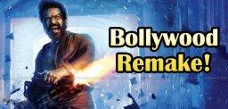 Karthis-Kaithi-Heads-To-Bollywood