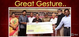 karthi-shows-his-generosity-details-police-academy