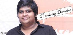 karthik-subbaraj-teams-up-with-dhanush