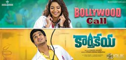 nikhil-swathi-Karthikeya-remake-in-bollywood