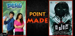 karthikeya-and-the-end-movie-box-office-report
