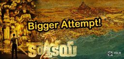 Karthikeya2-Bigger-Than-Expectations