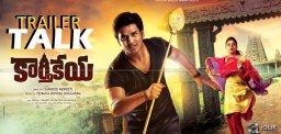 karthikeya-dialogues-in-theatrical-trailer-impress