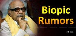 karunanidhi-biopic-rumors-details