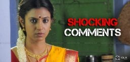 kasturi-comments-on-casting-couch-details