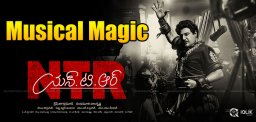 musical-medley-planned-for-ntr-biopic