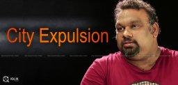 hyderabad-police-expels-kathi-mahesh-from-city