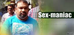 mahesh-kathi-forces-sex-gives-gyaan-