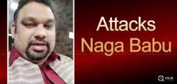 kathi-mahesh-attacks-naga-babu-details-