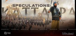 questions-around-kattappa-killing-baahubali-detail