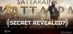 secret-revealed-about-why-kattappa-killed-baahubal