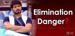 biggboss2-kaushal-elimination