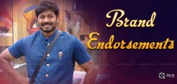 kaushal-endorsements-bigg-boss-2-details