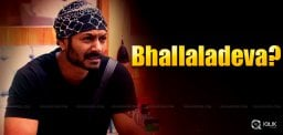 kaushal-is-compared-to-bhallaladeva