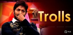 kaushal-is-trolled-for-his-statements