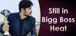 bigg-boss-winner-kaushal-still-in-the-game