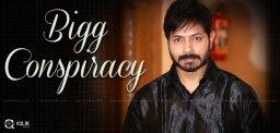 big-conspiracy-against-kaushal-manda