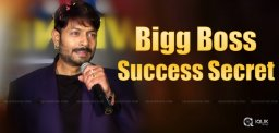 kaushal-manda-success-secret-