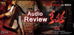 keechaka-movie-audio-review