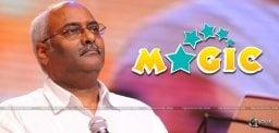 baahubali-malayalam-audio-exclusive-details