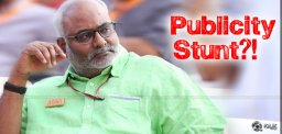 discussion-on-keeravani-comments-at-baahubali2