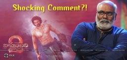 fans-reactions-on-mm-keeravani-music-baahubali2