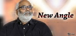 discussions-on-keeravani-popularity