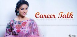 discussion-on-keerthy-suresh-acting-career